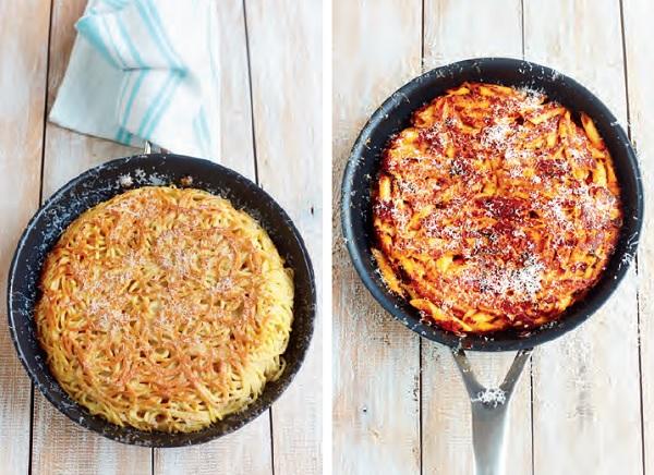pasta-frittata-Het-pastaboek-Gennaro-Contaldo