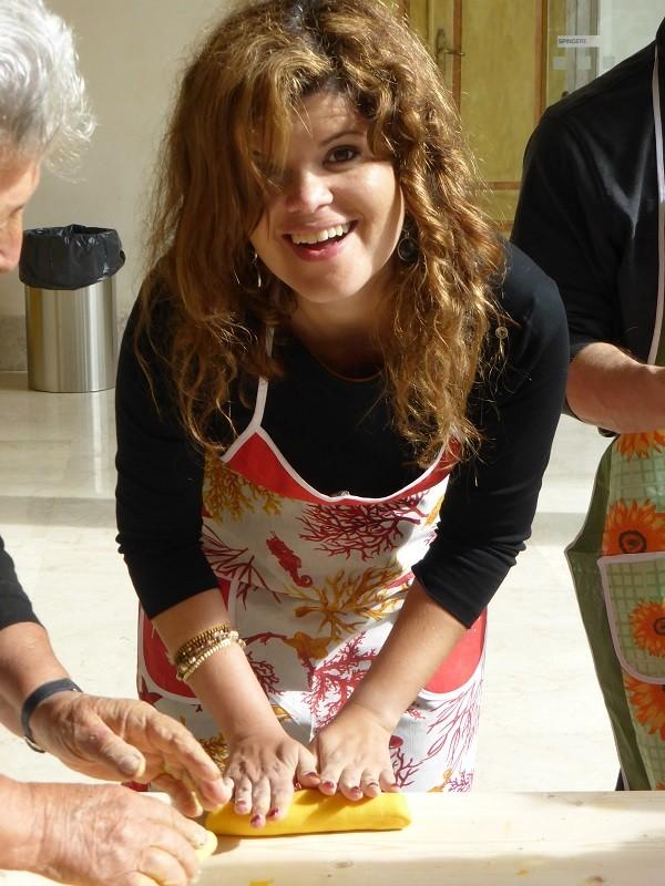 pasta-maken-Cavriana (10)