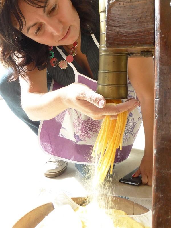 pasta-maken-Cavriana (11c)