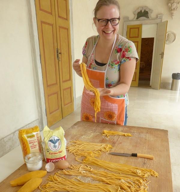 pasta-maken-Cavriana (17)