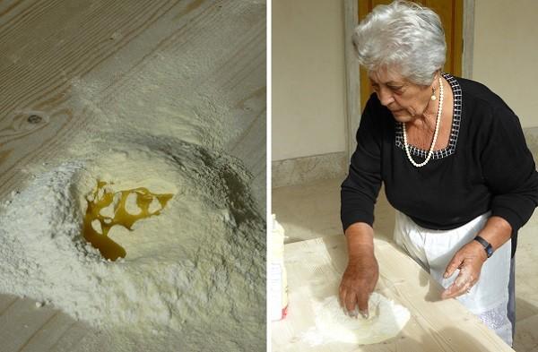 pasta-maken-Cavriana (2)