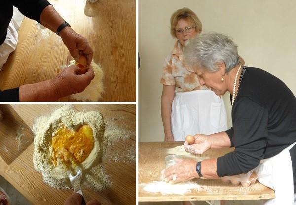 pasta-maken-Cavriana (3)