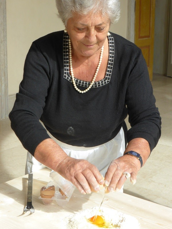 pasta-maken-Cavriana (4)