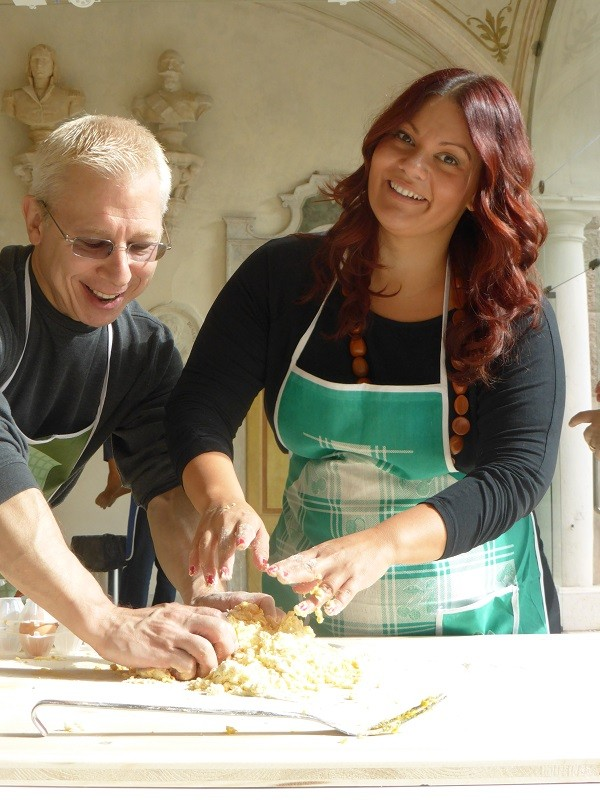 pasta-maken-Cavriana (6)