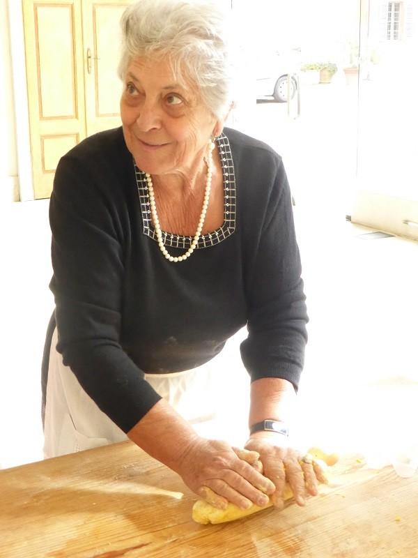 pasta-maken-Cavriana (7)