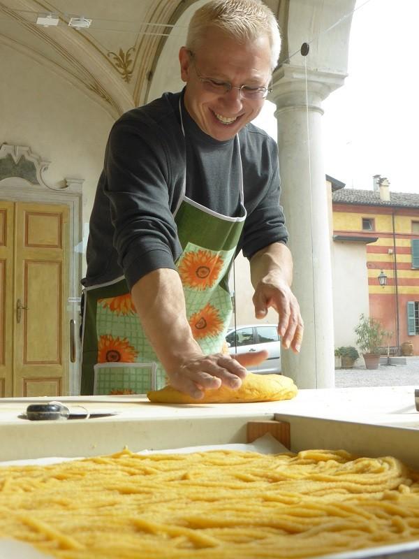 pasta-maken-Cavriana (9)