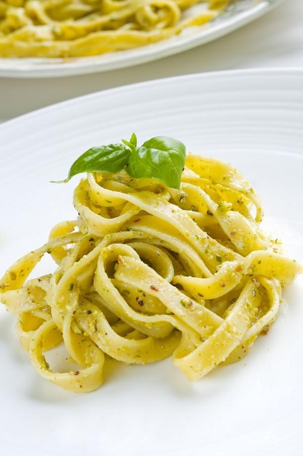 pasta-pesto-pistachenoten