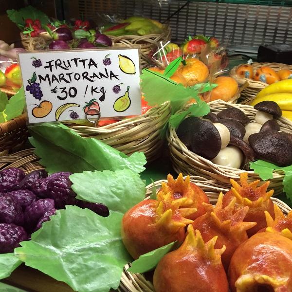pasticceria-D'Ambra-Lipari-frutta-martorana (1)