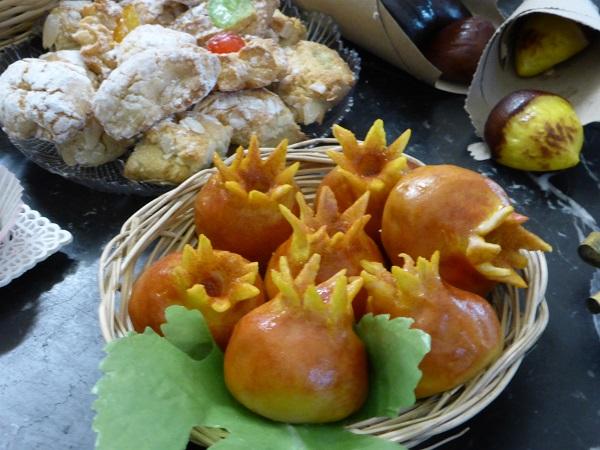 pasticceria-D'Ambra-Lipari-frutta-martorana (10)