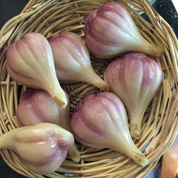 pasticceria-D'Ambra-Lipari-frutta-martorana (2)