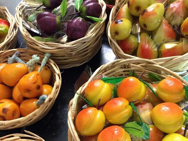 pasticceria-D'Ambra-Lipari-frutta-martorana (4)