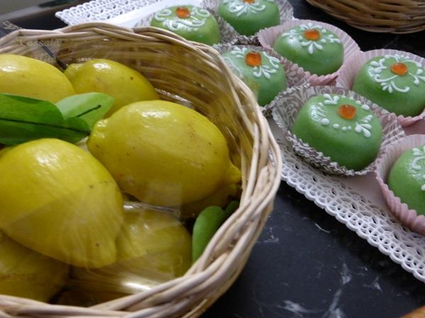 pasticceria-D'Ambra-Lipari-frutta-martorana (9)