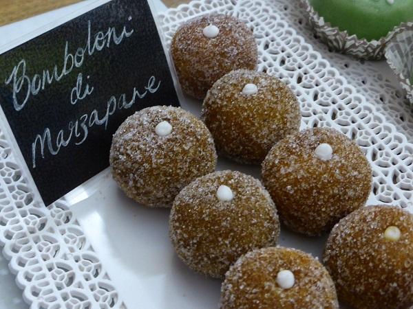 pasticceria-D'Ambra-Lipari-koekjes (1)