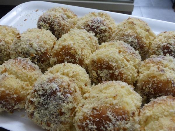 pasticceria-D'Ambra-Lipari-koekjes (2)