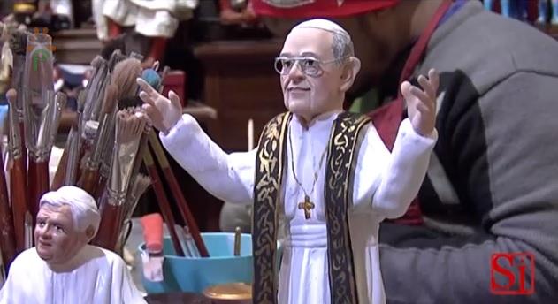 paus-Franciscus