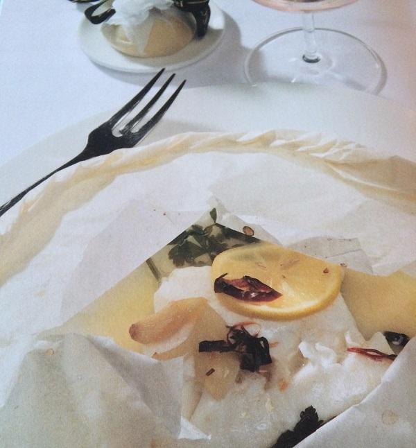 pesce-cartoccio-vispakketje-Pure-Italiaans-keuken-Roberto-Payer