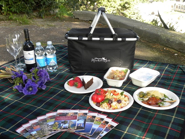 picknick-with-a-view-Capri-Ristorante-Michelangelo (2)