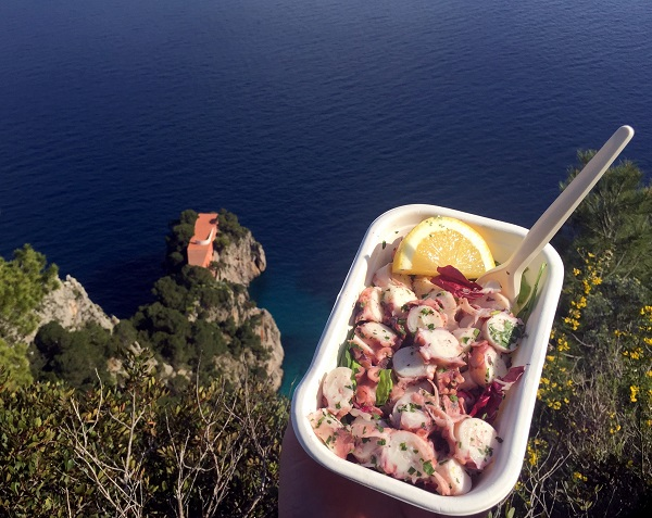 picknick-with-a-view-Capri-Ristorante-Michelangelo (5)