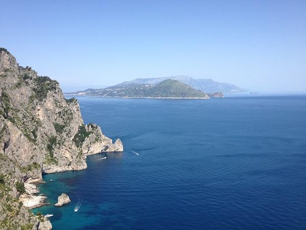 picknick-with-a-view-Capri-Ristorante-Michelangelo (7)