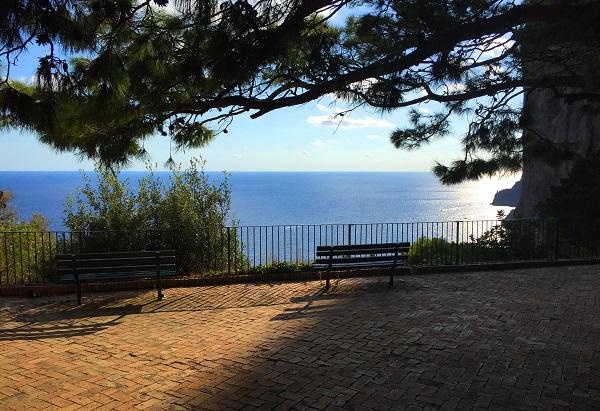 picknick-with-a-view-Capri-Ristorante-Michelangelo (7a)
