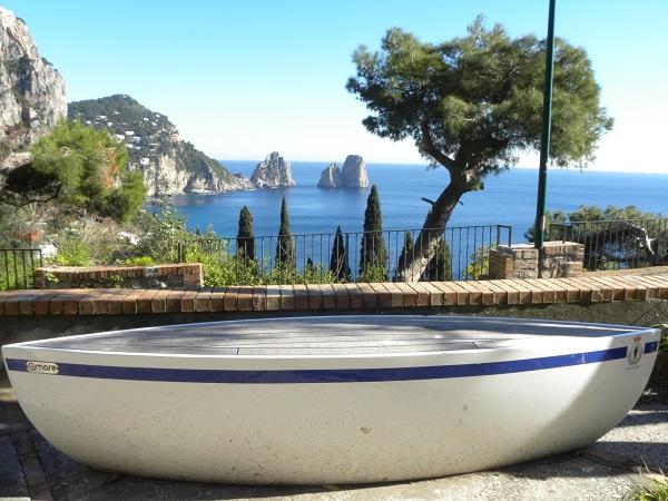 picknick-with-a-view-Capri-Ristorante-Michelangelo (7b)