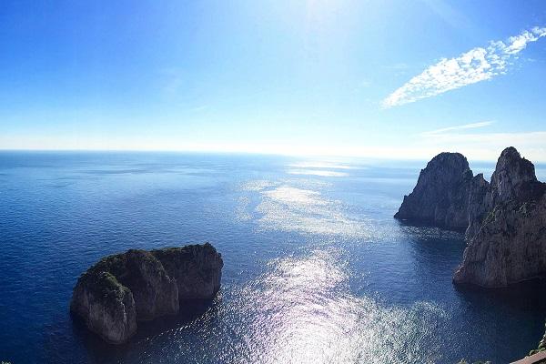 picknick-with-a-view-Capri-Ristorante-Michelangelo (7c)