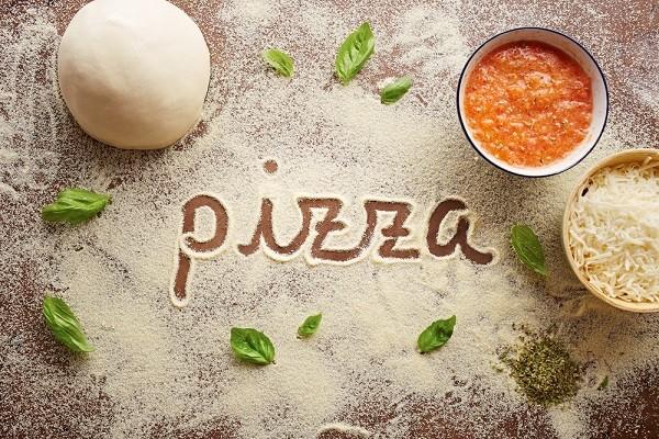 pizza-Italiaans