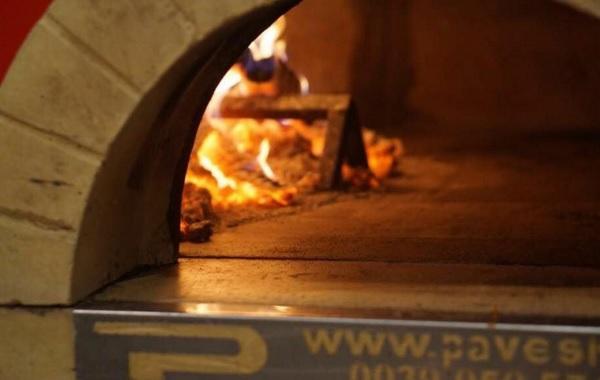 pizza-La-Zoccola-di-Pacioccone-2