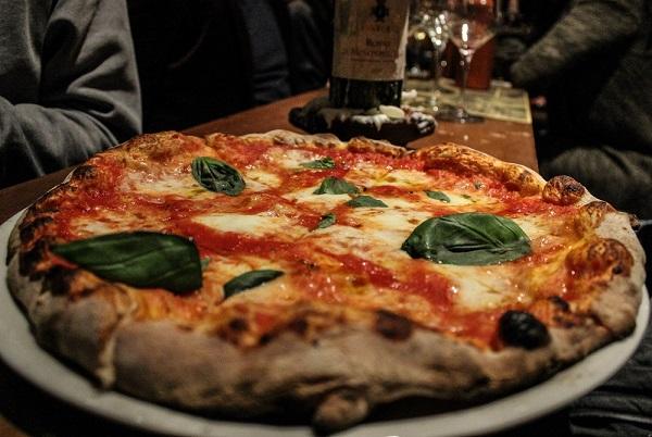 pizza-La-Zoccola-di-Pacioccone