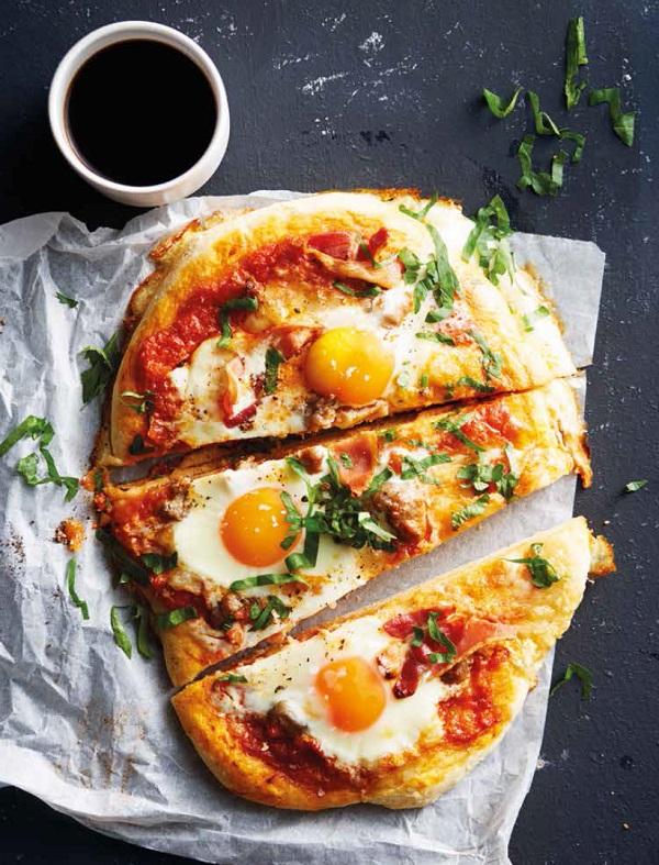 pizza-Ontbijt-Mara-Grimm