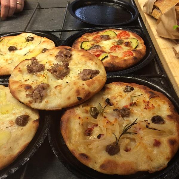 pizza-Trieste-Monti-Rome
