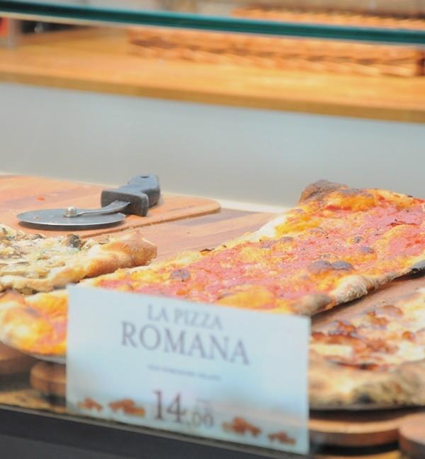 pizza romana (2)