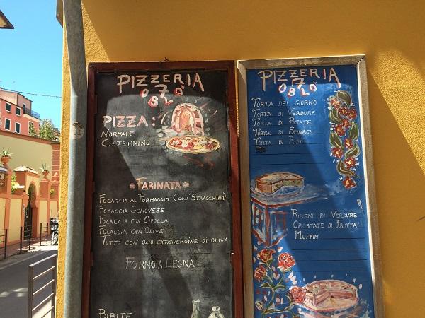 pizzeria-7-oblo-focaccia-Levanto-Ligurië