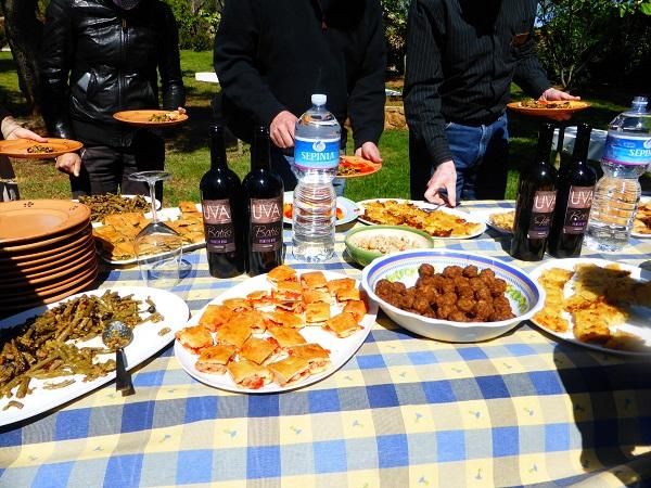 pizzica-Salento-Puglia (2)