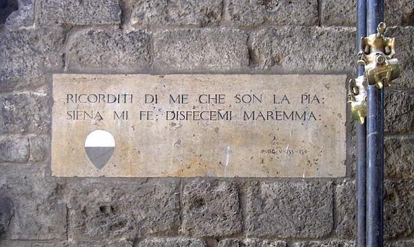 plaquette-Tolomei-Siena