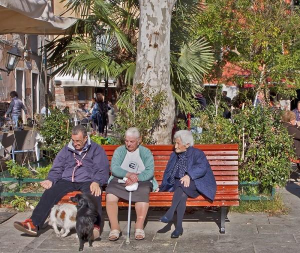 plein-piazza-Venetië