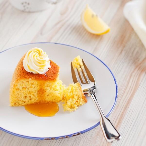 polentataart-sinaasappel-citroen