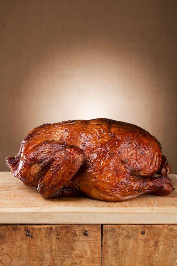 pollo-al-diavolo