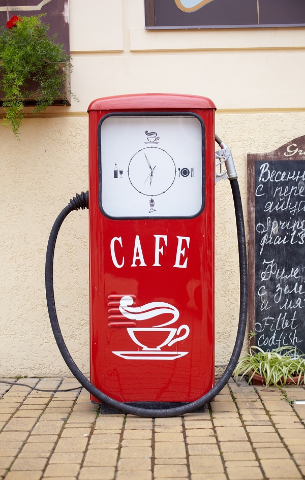 pomp-benzine-koffie