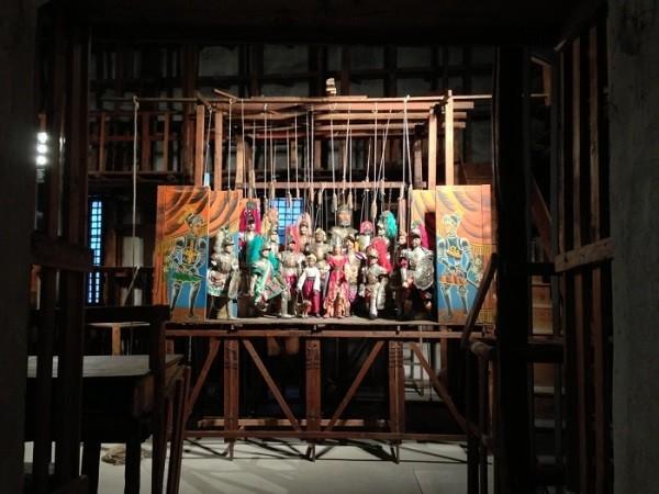 poppentheater-Branciforte (6)