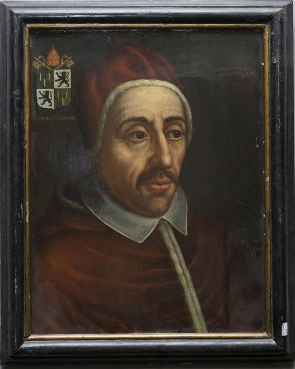 portret-paus-Adrianus-VI-Paushuize-Utrecht