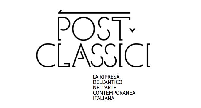 postclassici