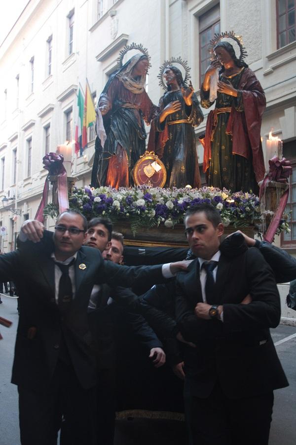 processie-Goede-Vrijdag-Misteri-Trapani-Chiesa-Purgatorio (10)