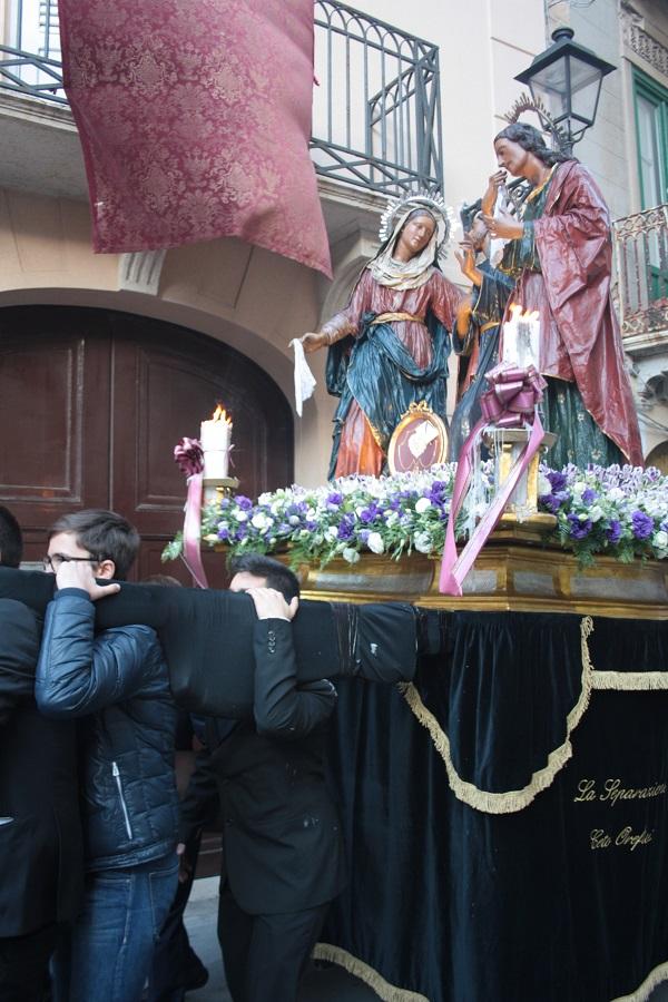 processie-Goede-Vrijdag-Misteri-Trapani-Chiesa-Purgatorio (11)