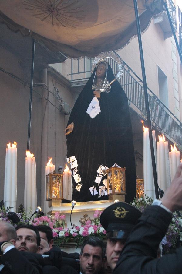 processie-Goede-Vrijdag-Misteri-Trapani-Chiesa-Purgatorio (12)