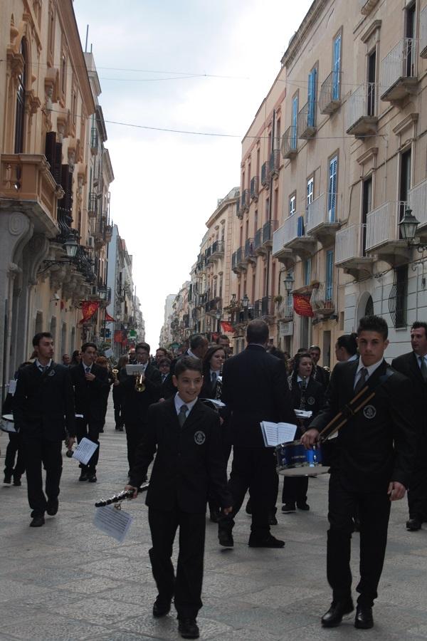 processie-Goede-Vrijdag-Misteri-Trapani-Chiesa-Purgatorio (5)