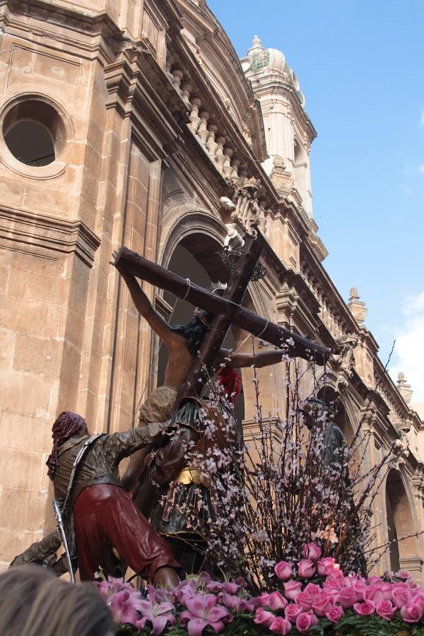processie-Goede-Vrijdag-Misteri-Trapani-Chiesa-Purgatorio (6)