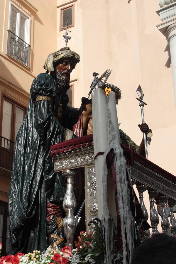 processie-Goede-Vrijdag-Misteri-Trapani-Chiesa-Purgatorio (7)