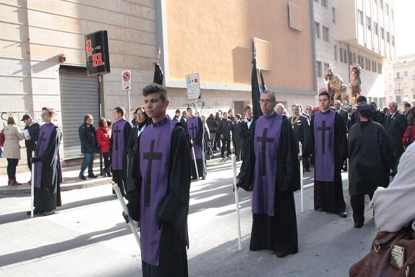 processie-Goede-Vrijdag-Misteri-Trapani-Chiesa-Purgatorio (8)