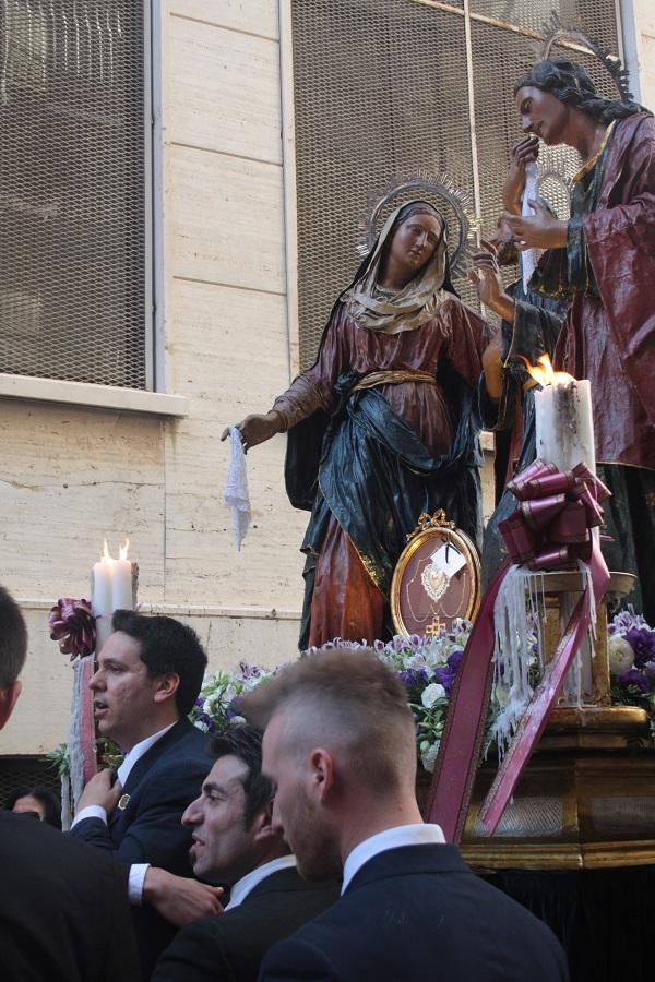 processie-Goede-Vrijdag-Misteri-Trapani-Chiesa-Purgatorio (9)